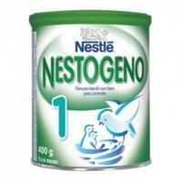 Nestogeno Nestlé 1 Lata 800g