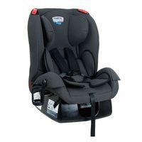Cadeira para Auto Burigotto Matrix Evolution Memphis De 0 a 25 kg