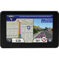 GPS Garmin Nüvi 3560LT 5\