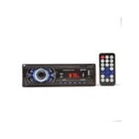Radio Automotivo Bluetooth/USB/FM Kp-C23Bh Knup