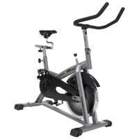 Bicicleta Ergométrica Oxer Spinning OXS 1300