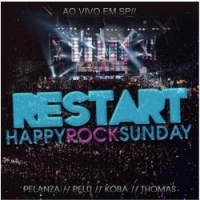 Restart - Happy Rock Sunday