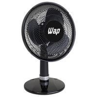 Ventilador para Mesa Wap 45W Bora WAPBORA 220V