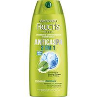Shampoo Garnier Fructis Anticaspa 2x1 200ml