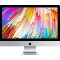 iMac Apple MNED2BZ/A Retina 5K i5 8GB 2TB 3.8GHz 27