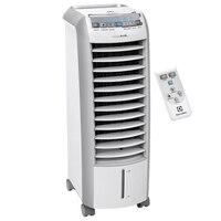 Climatizador de Ar Electrolux CL07R Quente/Frio Branco