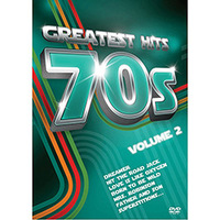 Greatest Hits Anos 70 Vol.2
