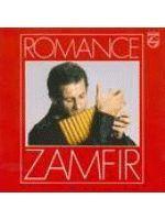 Zamfir - Romance