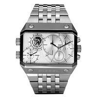 Relógio Diesel DZ9061 Masculino Analógico
