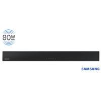 Soundbar Samsung HW-J250A/ZD 2.2 Canais 80W