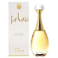 J'Adore de Christian Dior Eau de Parfum 30 ml - Fem.