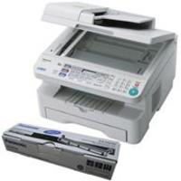 Impressora Multifuncional Panasonic KX-MB783BR Laser