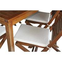 Assento para Cadeira Artesanal Natural