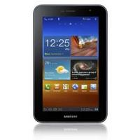 Tablet Samsung Galaxy Tab 7.0 Plus GT-P6200L 16GB Android 3.2