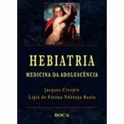 Hebiatria - Medicina da Adolescência