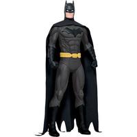 Boneco Bandeirante Batman Gigante 55cm