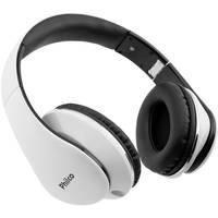 Headphone Philco PH02B Branco