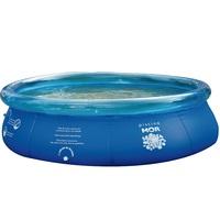 Piscina Splash Fun Mor 3400 Litros