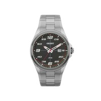 Relógio de Pulso Orient MBSS1220 PVSX Masculino Analógico