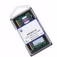 Memoria Kingston Value Ram Notebook 8gb Ddr3l 1600 Kvr16ls11/8