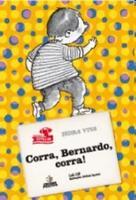Corra, Bernardo, Corra!