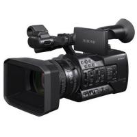 Filmadora Sony PXW-X160 Full HD XDCAM