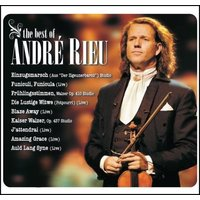Varios - The Best Of André Rieu