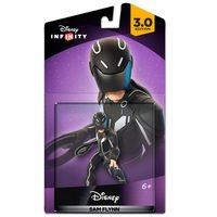 Jogo Disney Infinity 3.0 - Personagem Disney:Sam Flynn