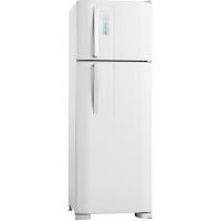 Refrigerador Electrolux Frost Free DF36A 310 Litros Branco