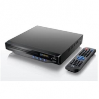 DVD Player Multilaser SP193