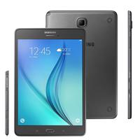 Tablet Samsung Galaxy Tab A SM-P355M Android 5.0 4G 16GB Cinza