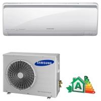 Ar Condicionado Split Hi-Wall Samsung Smart Inverter AR12HVSPBSNNAZ|AR12HVSPBSNXAZ 12.000 BTUs Frio 220V