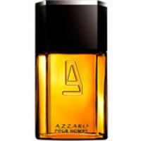 Azzaro Pour Homme de Eau de Toilette 100 ml Masc