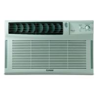 Condicionador de Ar Janela Consul Mecânico 12.000 BTUs Frio CCI12EBANA 110V