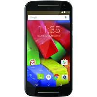 Smartphone Motorola Moto G 2 Geração XT1078 Desbloqueado GSM 4G 16GB Dual Chip Android