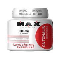 CA Tonalin Max Titanium 120 Cáps