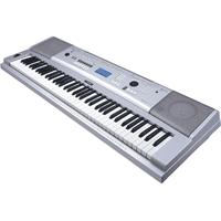 Piano Portátil Yamaha DGX-230