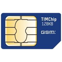 Tim Chip Infinity Ddd 86 Pi Tecnologia Gsm