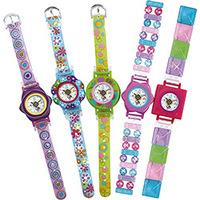 Relógios Multikids My Style