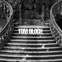Tom Bloch Digipak