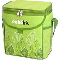 Bolsa Térmica Echolife Green 9 L Verde