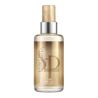 Óleo Wella SP Luxe Oil 100ml