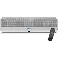 Cortina de Ar Elgin Compact CAD 3015 Controle Branco