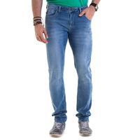 Calça Opera Rock Jeans 1140302090005 Masculina Azul Claro