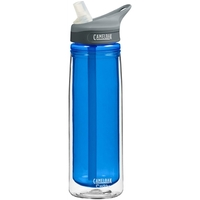 Garrafa Camelbak Eddy Insulated 600ml