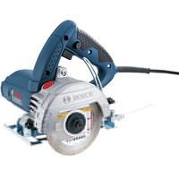 Serra Mármore Bosch GDC 14-40 Premium
