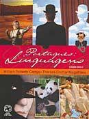 Português - Linguagens - 2ª Ed. 2005