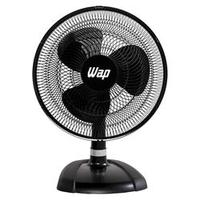 Ventilador de Mesa Wap Rajada Vortex Turbo 49cm 127V