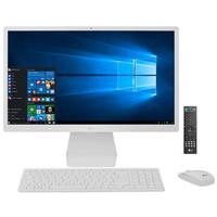 Computador LG All In One 24V570 C BJ31P1 Core I5 7200U 2.5GHz 4GB 1TB Windows 10