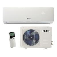 Ar condicionado Split Philco PH12000IFM Inverter Frio 12.000 Btus 220v